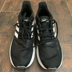 Adidas Casual Sneaker
